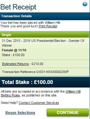 betsplit-williamhill