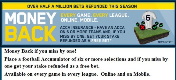 williamhill-moneyback